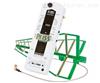 HF58B-r 800 MHz - 2.5 GHz射频电磁辐射仪