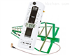 RF辐射分析仪 HF59B 电磁辐射分析仪27Mhz-3.3GHz