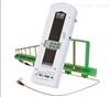 800MHz -2.5GHz 射频电磁辐射仪HF32D