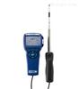 美国TSI 9545风量风速表,TSI9545风量风速表价格,参数