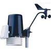 美国Vantage Pro2便携式自动气象站,Vantage Pro2便携式自动气象站价格,总代