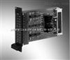 力士乐VT-SWKA-1-1X/V0/0 Rexroth原装供应