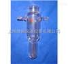 2117硫化氢吸收器、2117硫化氢吸收器价格
