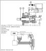 ATOS壁厚控制执行器,CKG-HL-N-20-200/90*0012-A厂家订制