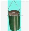 不銹鋼桶式深水采樣器