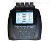 奥立龙VPI-01 PH/ISE(离子浓度)测量仪