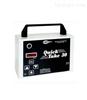 QT30空气微生物采样器,QuickTake30总代,价格