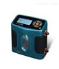 美国SKC 510流量校准器,510流量校准器价格现货