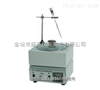 DF-II數顯集熱式恒溫磁力攪拌器