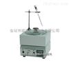 DF-II数显集热式恒温磁力搅拌器