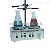 HJ-2雙頭恒溫磁力攪拌器