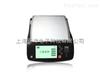 ACS計重型桌秤200筆數據儲存功能電子桌秤