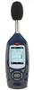 英国CASELLA声级计,CEL-620B声级计价格,CEL-620B声级计总代