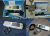 测力仪国产3吨数显的测力仪