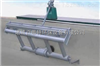 BEST-JX-001滗水器