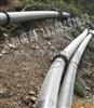 白云鄂博鐵礦輸送管材質