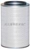 弗列加AF1768M空气滤芯