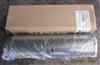 P167890唐纳森液压滤芯P167890