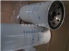 P550251唐纳森液压滤芯P550251