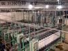 电镀镍循环回收设备