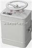 KT10-60J/1KT10-60J/1交流凸轮控制器