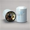 P502382唐纳森液压滤芯P502382
