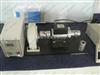 动态扭矩测试仪动态扭矩测试仪的保养