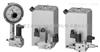 原装HC12/1.28-B1/180-DW-10,哈威B型连接块