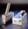 HAWE手动泵,哈威H/HE/HD/DH型手动泵