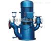 BYWFB自吸功能立式污水泵