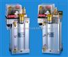 经销TACO省能量雾化装置