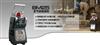 BM25 复合式气体检测仪