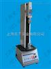 电动单柱测试台成都电动单柱测试台代理商