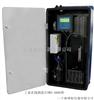 DWG-5088钠度计-高品质钠度计