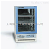 SPX-80B生化培养箱、生化培养箱厂家