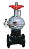 G641F精小型气动隔膜阀,隔膜阀