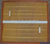 曼空气滤芯C641500