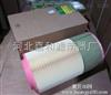 C271250曼空气滤芯C271250