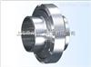 DIN11851焊接形活接头