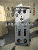 供应蓄电池组负载测试仪