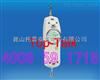 NK拉力计|NK推拉力计|指针式推拉力计|指针式拉力压力计|指针拉力计|托普拉力计厂