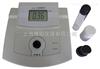 YLS-1台式余氯分析仪