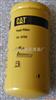 1R-0750卡特柴油滤芯1R-0750
