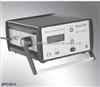 Rexroth油污检测仪,MPC4614-0-00-EN香港现货