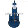 DP27/DP27E/DP27G隔膜式蒸汽减压阀