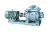 SK水环式真空泵SK水环式真空泵