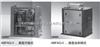 力士乐低噪音液压站,Rexroth泵-电机组