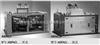 博士力士乐液压动力站,Rexroth液压泵站
