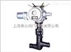 PN20.0~32.0MPa国标电站截止阀,电站截止阀