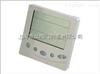 ZYWK-200数字温控器